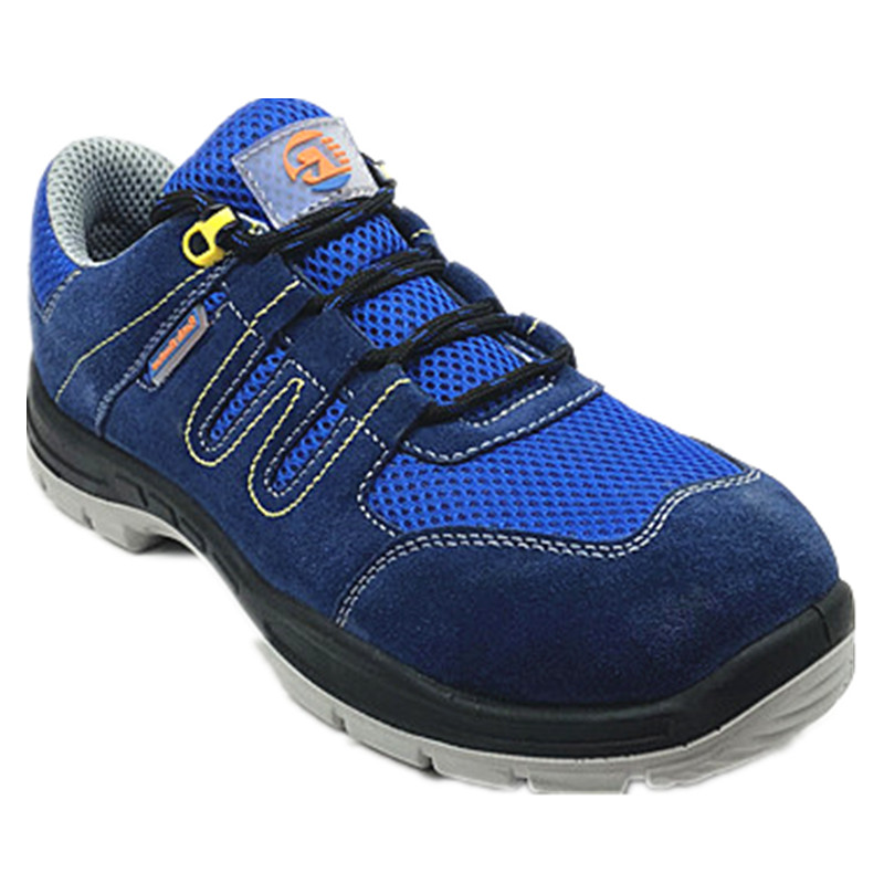 FANSHION SAFETY SHOE FOR SUMMER RT4855