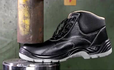 Industrial upgrading of Chinese shoe enterprises