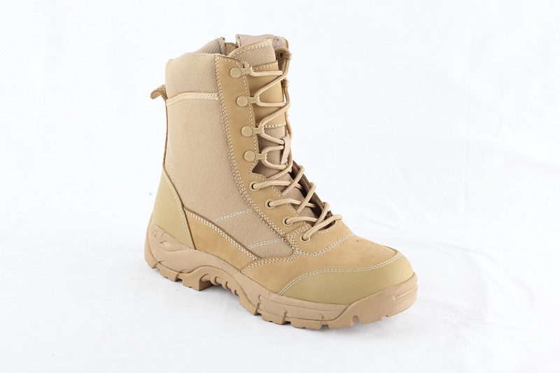 BATTLE WATERPROOF BOOTS STYLE NO. RB88276