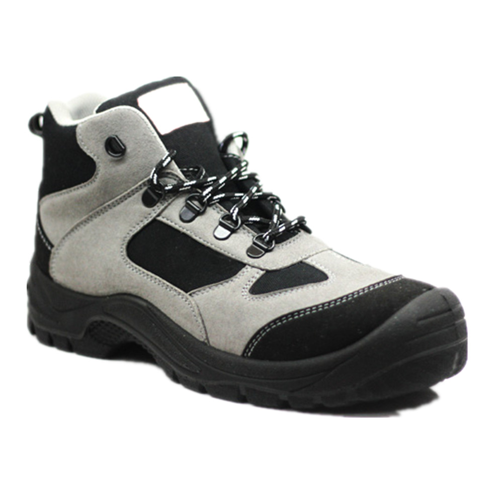 MEN'S MID-CUT SAFETY BOOT RT6865